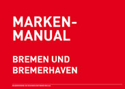 Bremen Marken-Manual